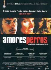 Amores Perros (Alejandro González Iñárritu, 2000)