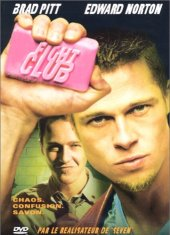 El Club de la Lucha (David Fincher, 1999)