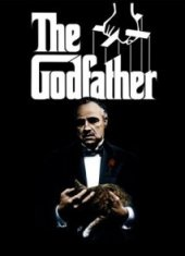El Padrino (Francis Ford Coppola, 1972