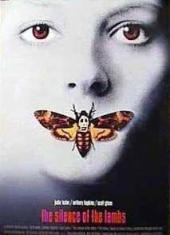El Silencio de los Corderos (Jonathan Demme, 1991)