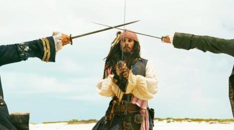 piratas2.jpg