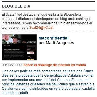 mac-3cat24