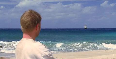 Lost.S05E16-E17