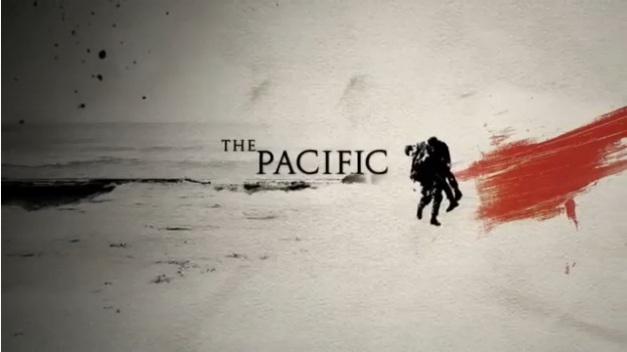 ThePacific
