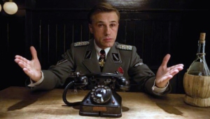 inglorious basterds 2