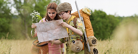 moonrise kingdom_top2012