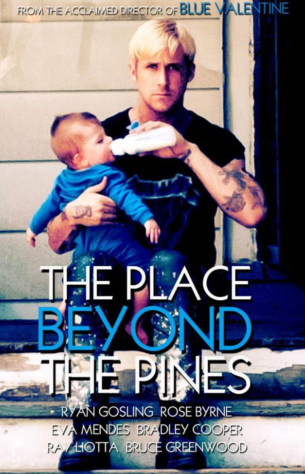 place-beyond-pines-poster