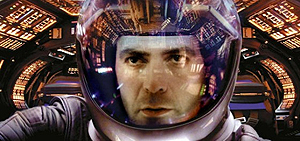 gravity_2012