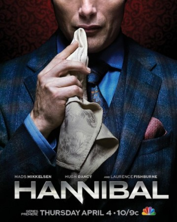 hannibal-tv-poster