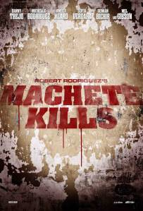 Machete-Kills_Poster
