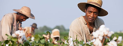 12 years a slave_top2013