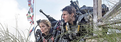 edgetomorrow_2014