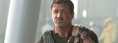 expendables3_2014