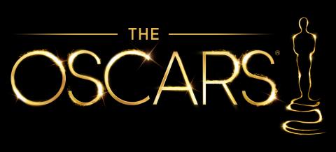 Oscars2014