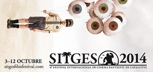Sitges2014-2