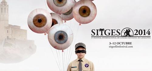 Sitges2014-3