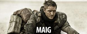 Mad Max_2015