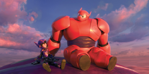 Big Hero 6_2