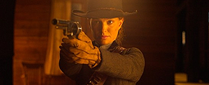 Jane got a gun_2015
