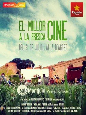 sala-montjuic-cartell-2015