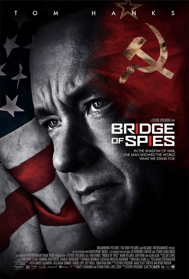 bridgeofspies-poster