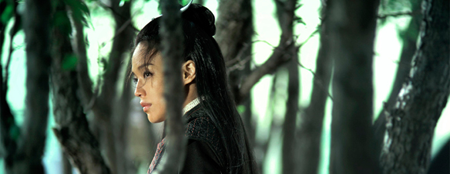 The Assassin - Sitges2015