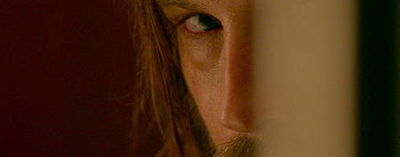 The Invitation - Sitges2015