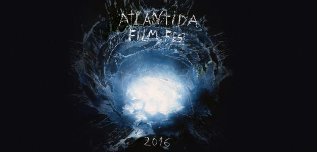 Atlantida Film Fest 2016