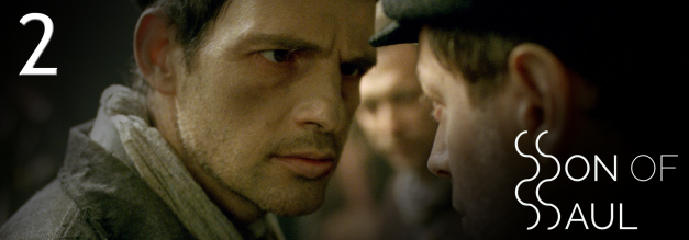 2-son-of-saul